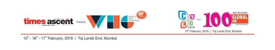 World HRD Congress