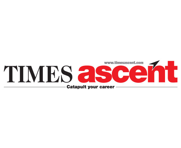 Times Ascent