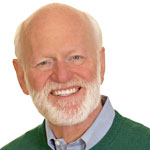 Dr. Marshall Goldsmith
